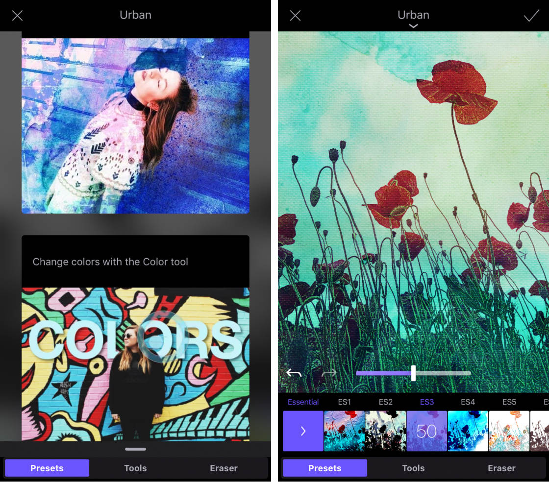 Best Photoshop App For iPhone: Compare The Top 10 Photo