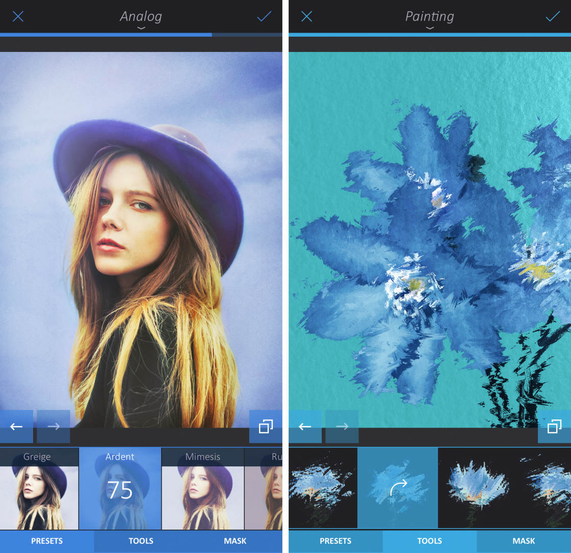 Enlight app for android | Enlight PhotoFox APK for Android Download