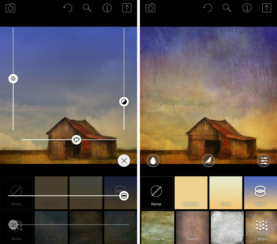 Best Filter App For iPhone: Compare The Top 10 Photo Filter Apps