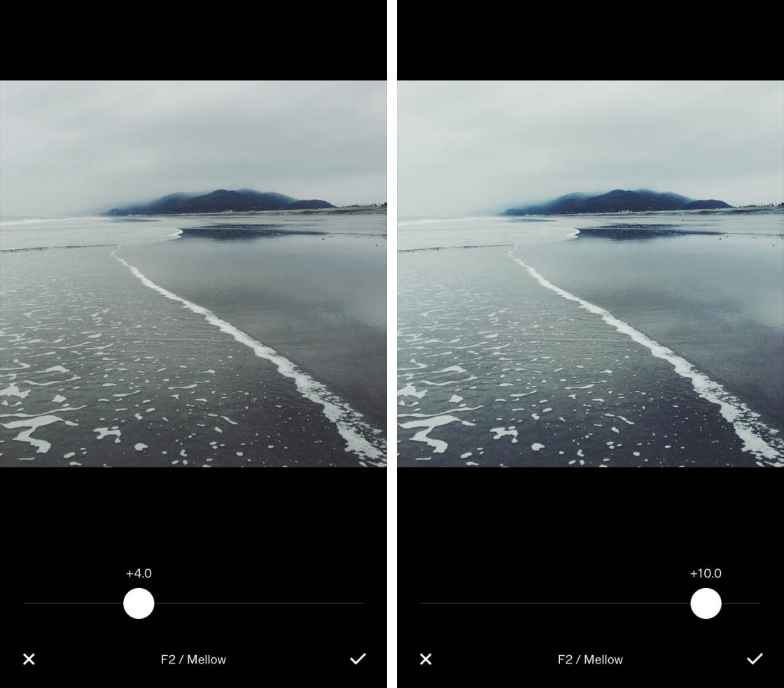 iPhone Photography Tips no script