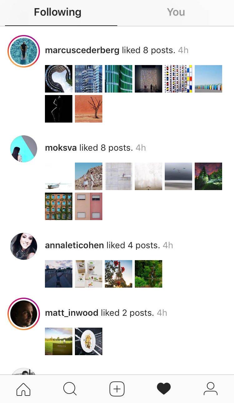 Instagram Famous no script
