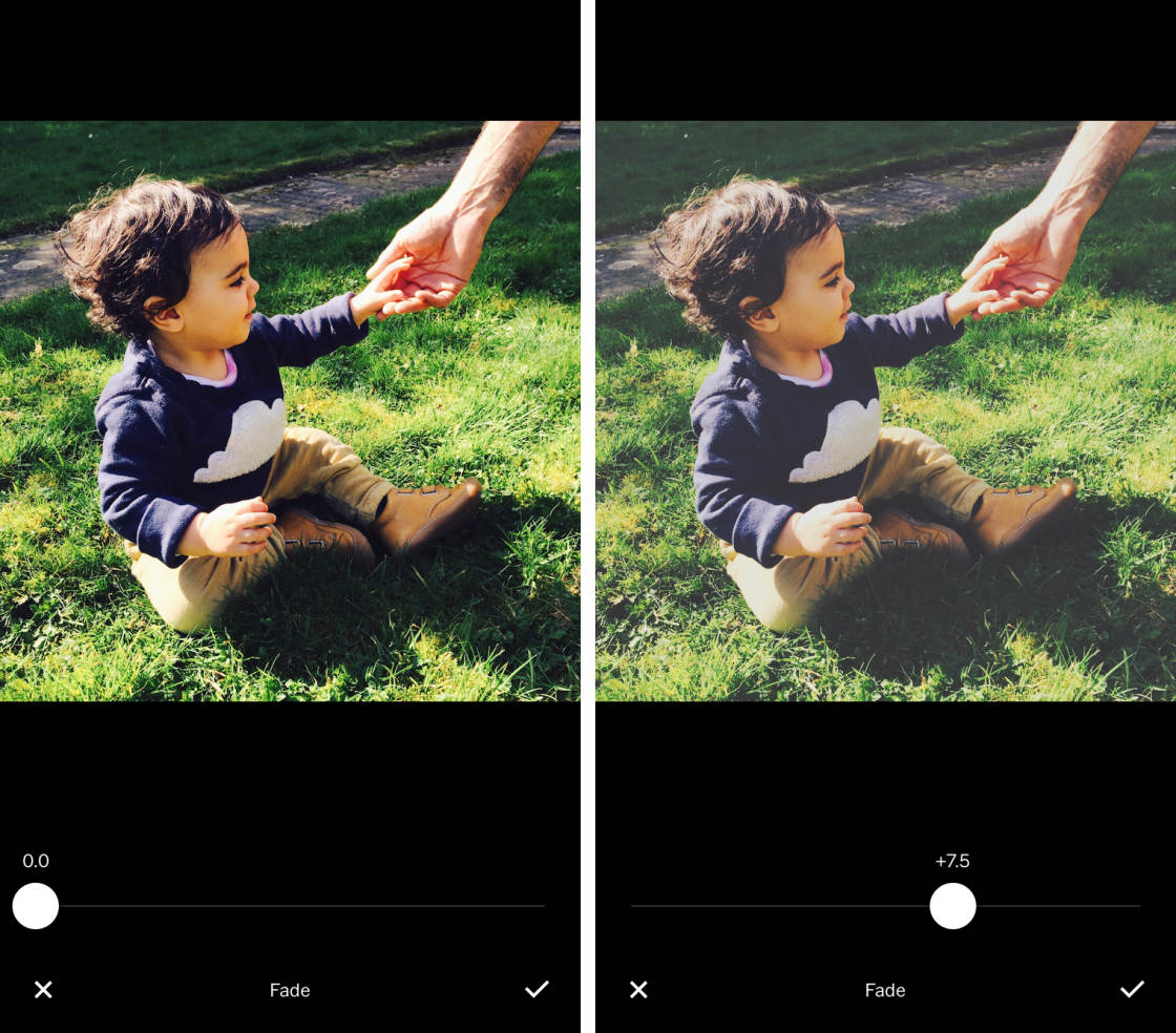 VSCO App Tutorial: How To Shoot & Edit Beautiful iPhone Photos