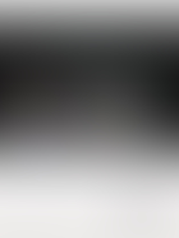 iPhone X Camera