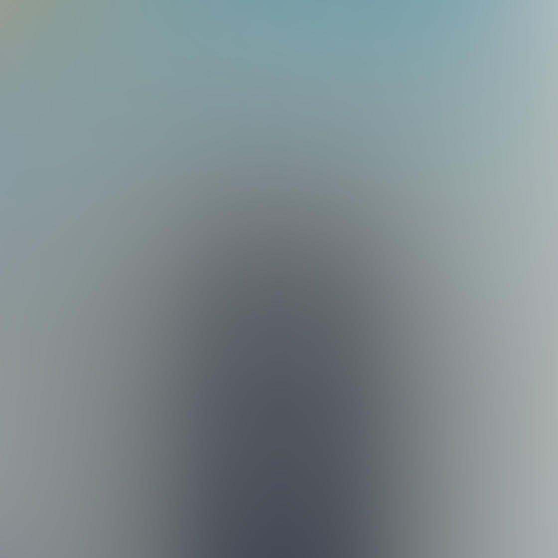 iPhone Burst Mode