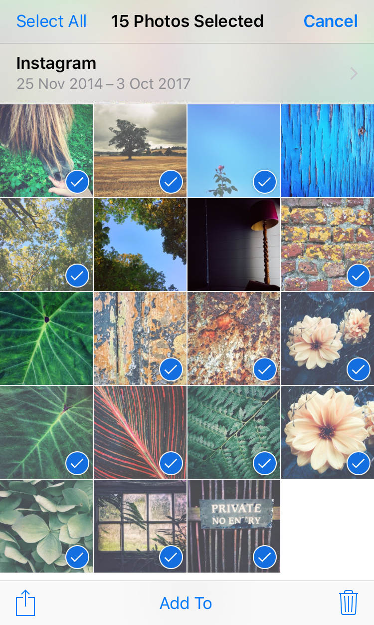How To Transfer Photos From iPhone To Computer no script