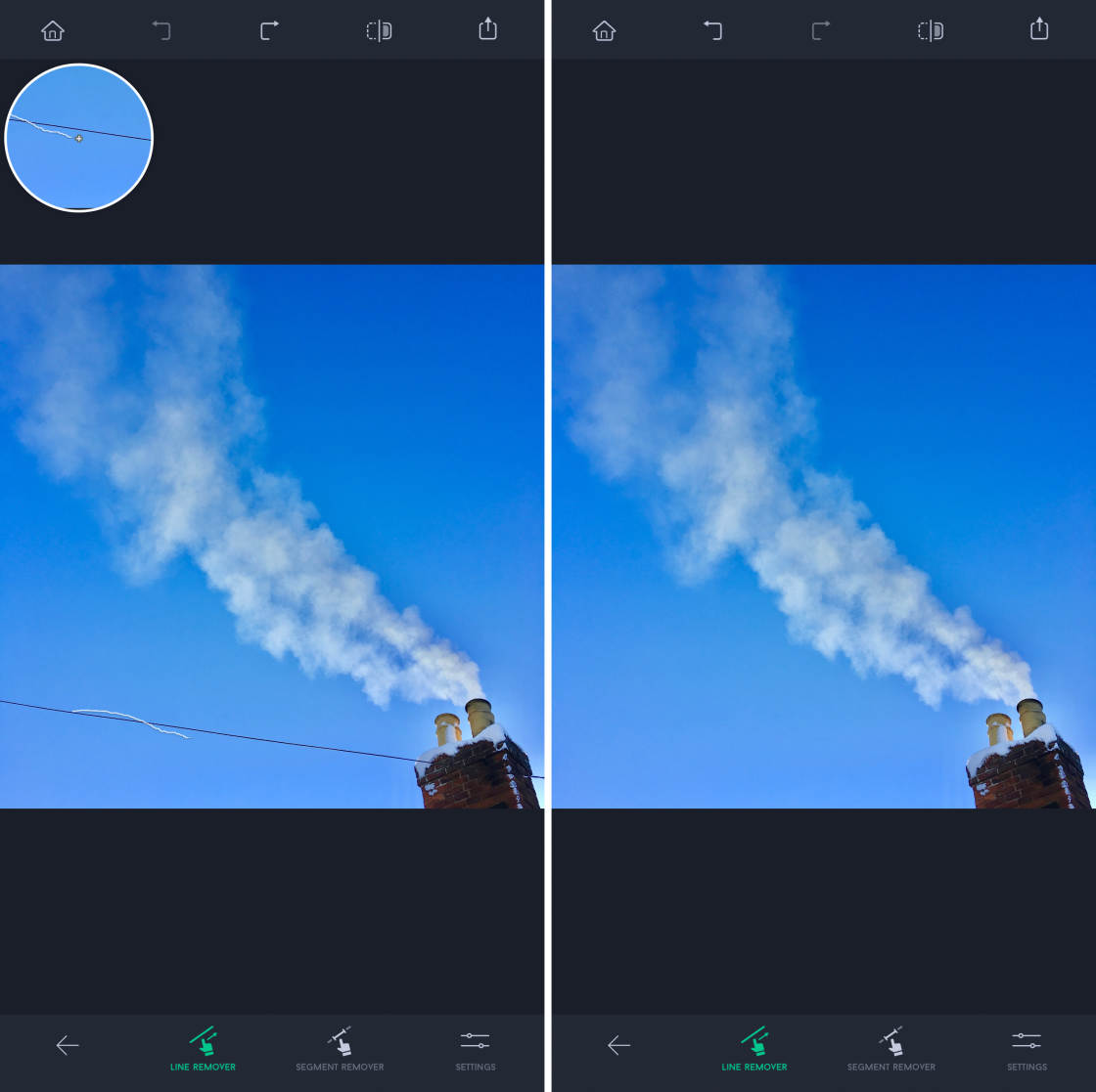 Removing Objects From Your iPhone Photos: The Ultimate Guide