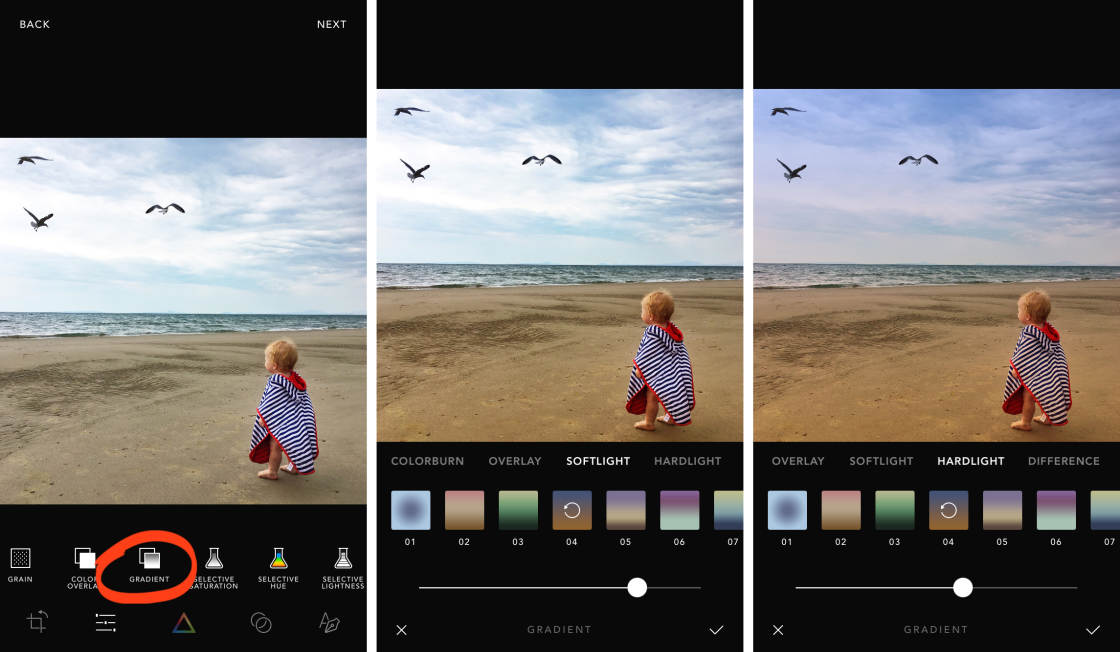 Afterlight 2: How To Use This Powerful Photo Editing App