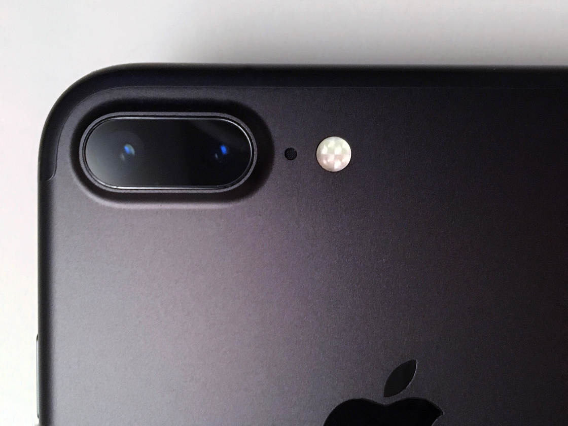 check out 76b43 97a5f iPhone 7 Plus Camera: How To Use Its Incredible New Features