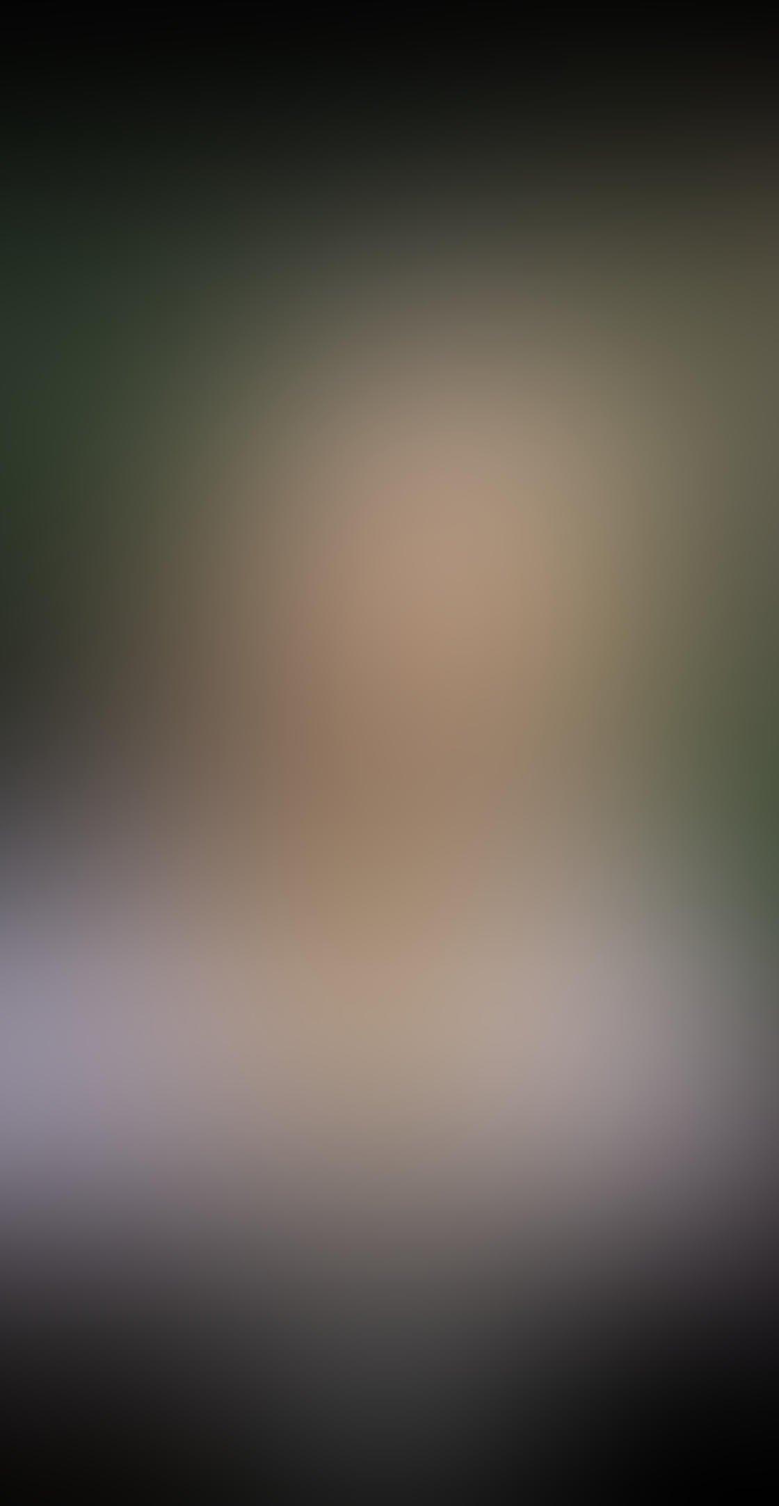 iPhone Camera Features