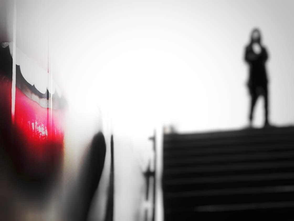 creative street photography no script