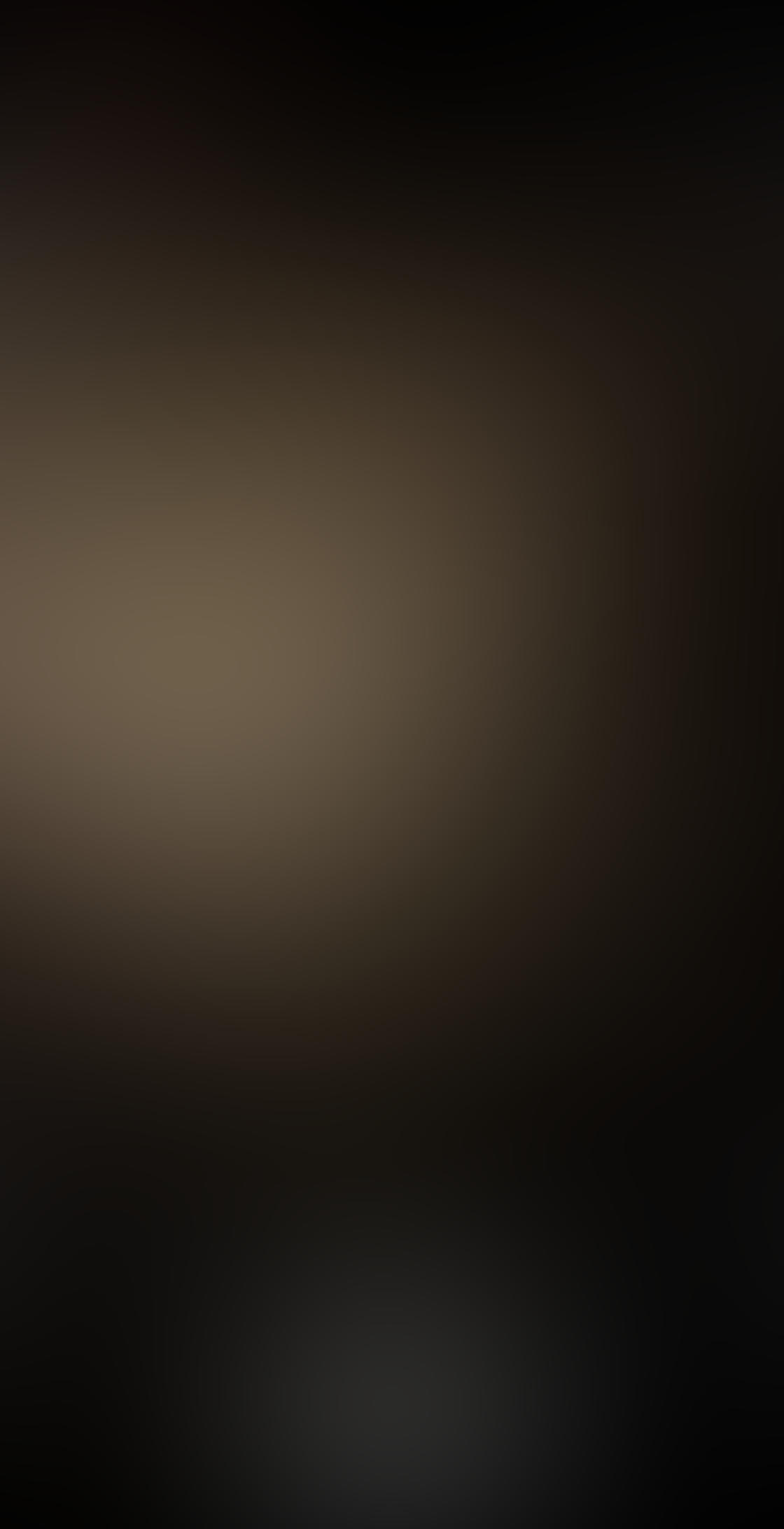 iphone night mode camera