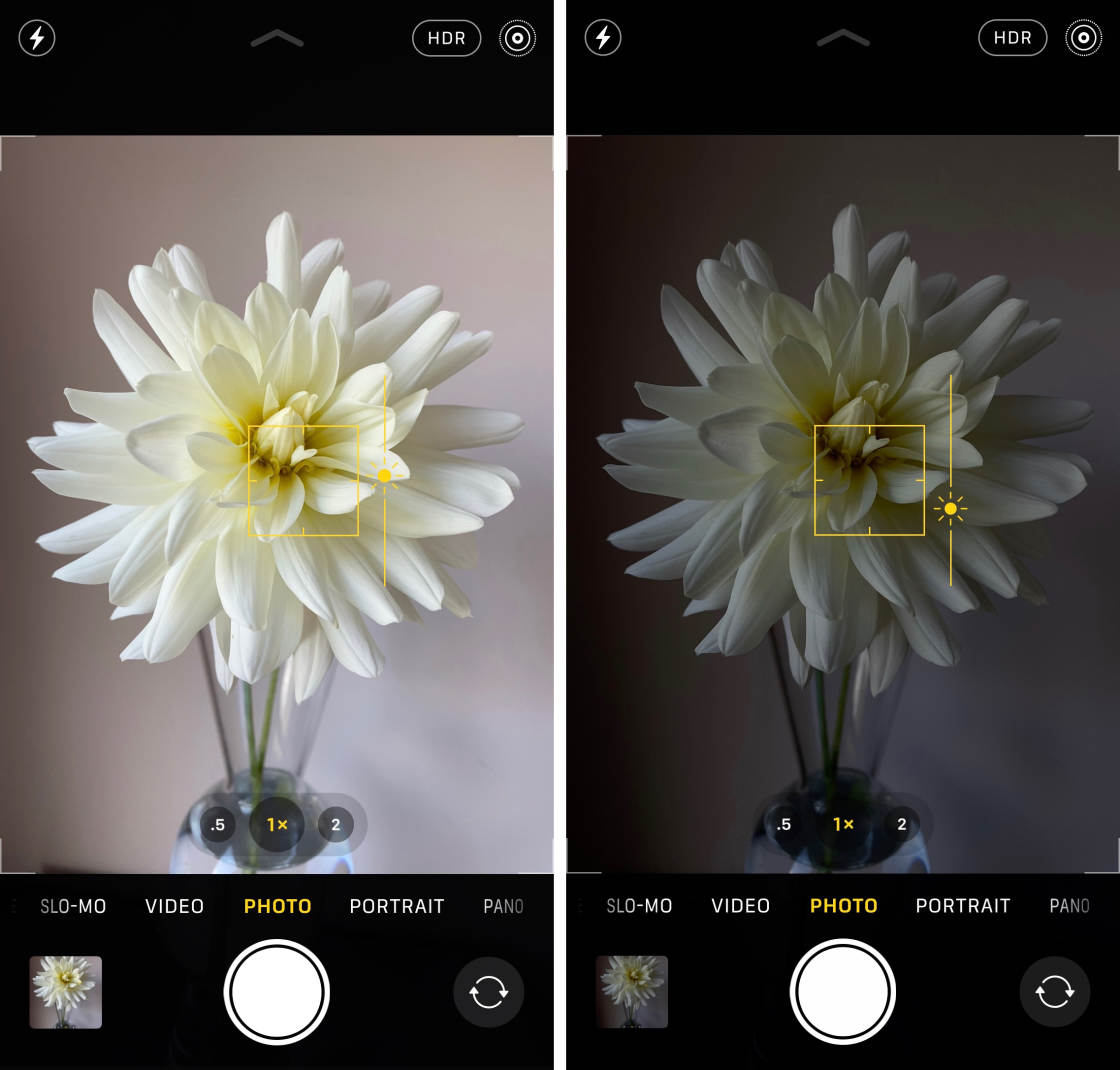 12 Mobile Photography Tips Every Photographer Should Know