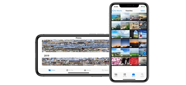 iPhone Editing Academy Bonus - Managing A Huge Photo Library no script