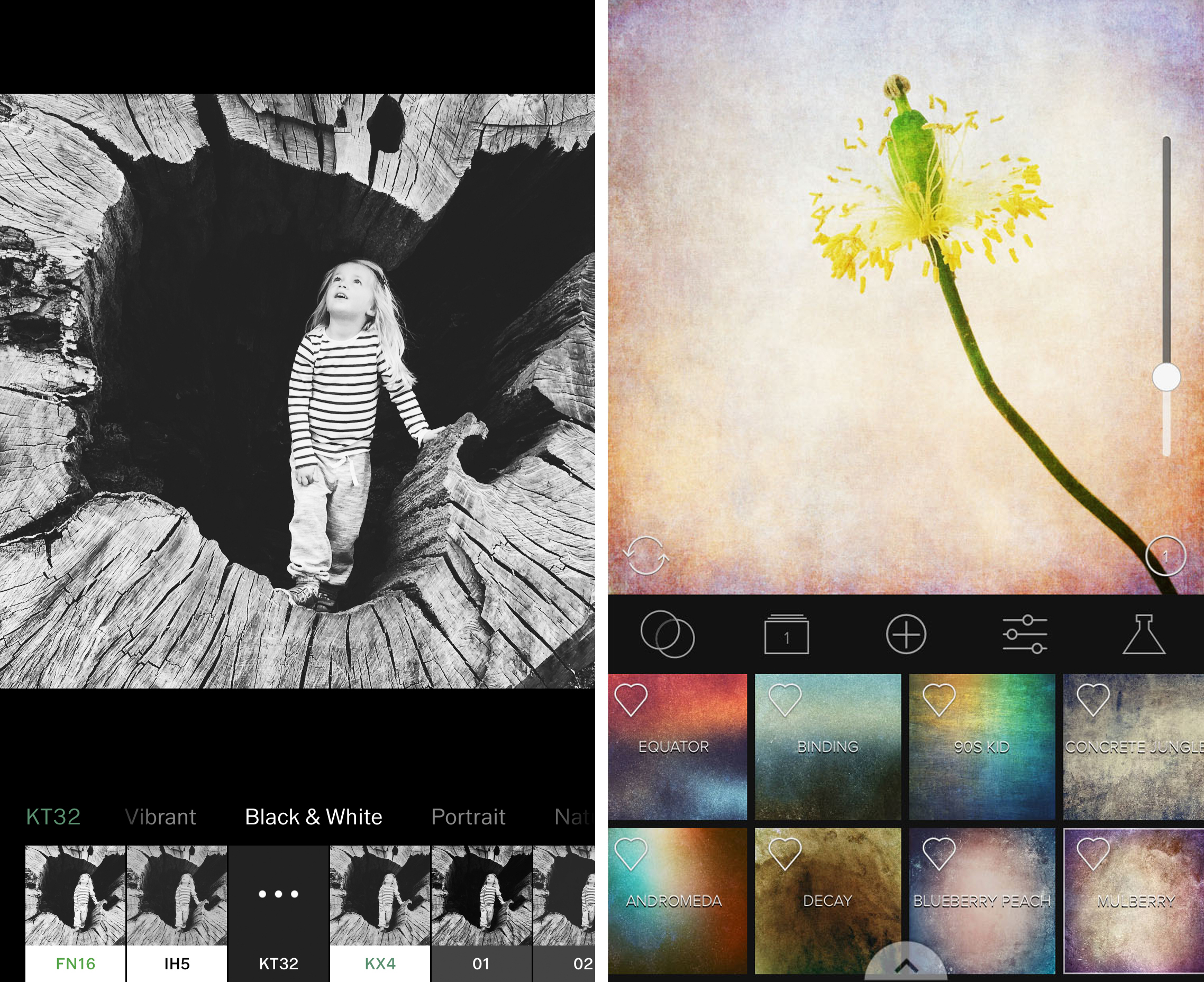 The 9 Best Photo Editing Apps For iPhone (2020 Edition)