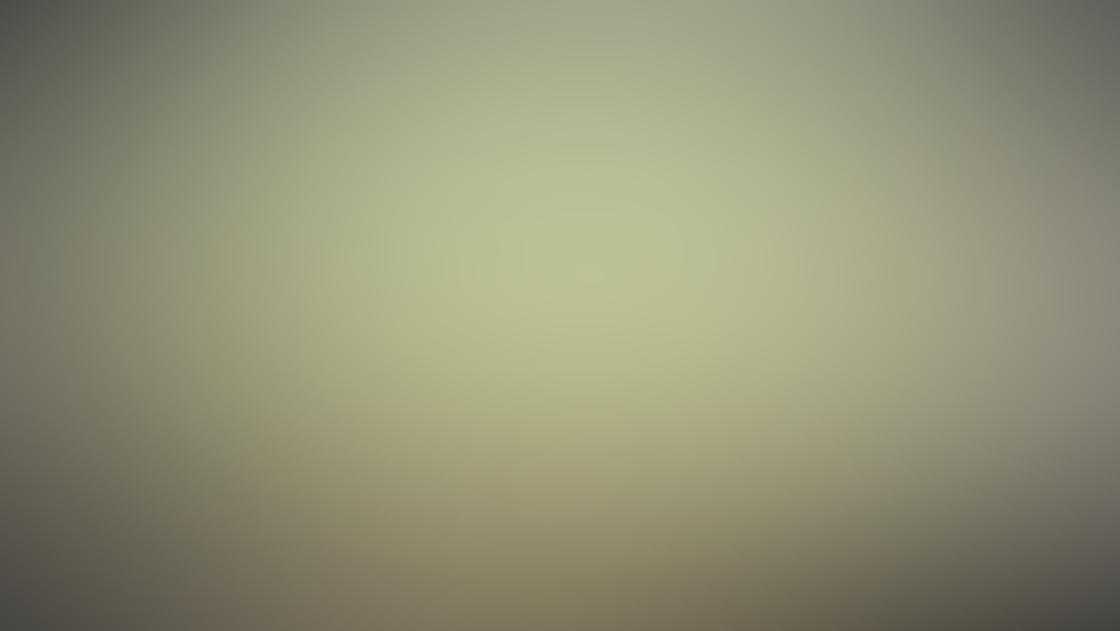 iPhone Empty Space Photo 18