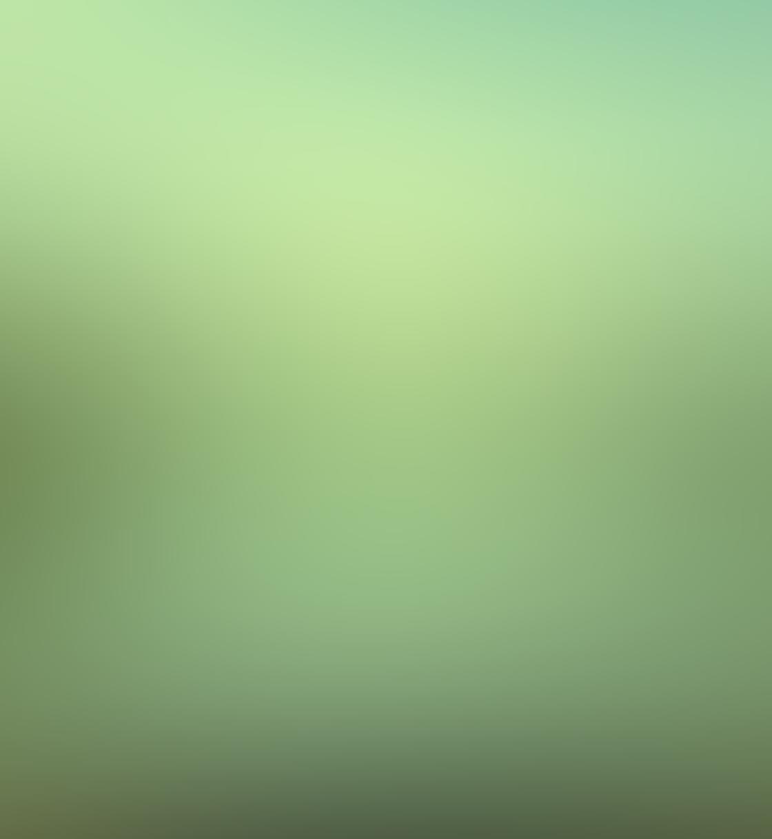 iPhone Empty Space Photo 19