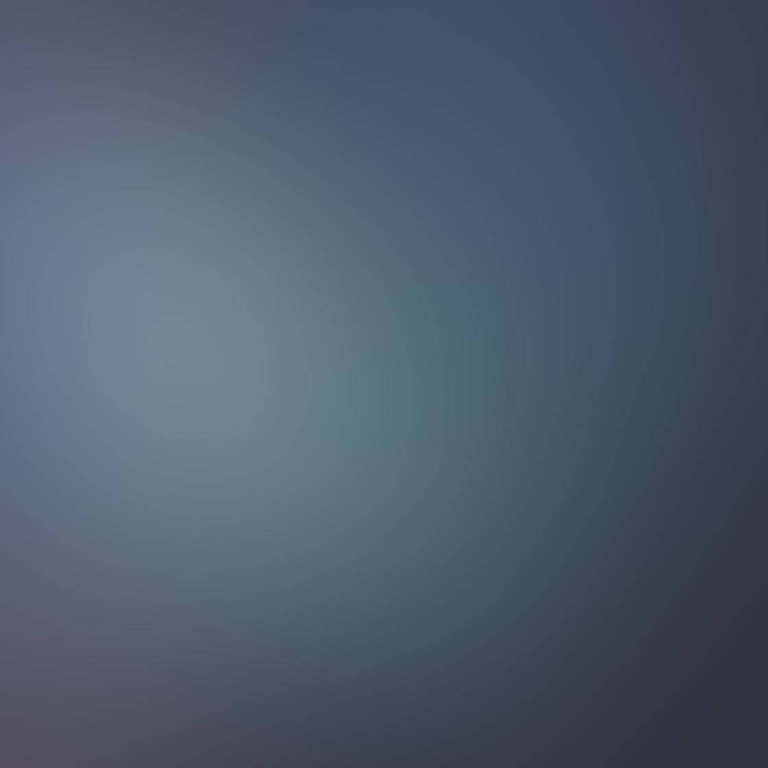 iPhone Empty Space Photo 20