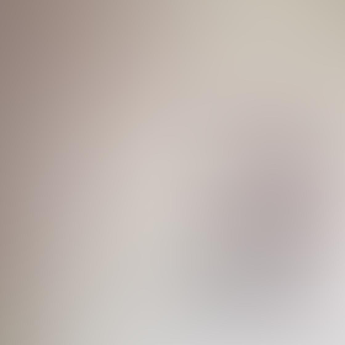 iPhone Empty Space Photo 21