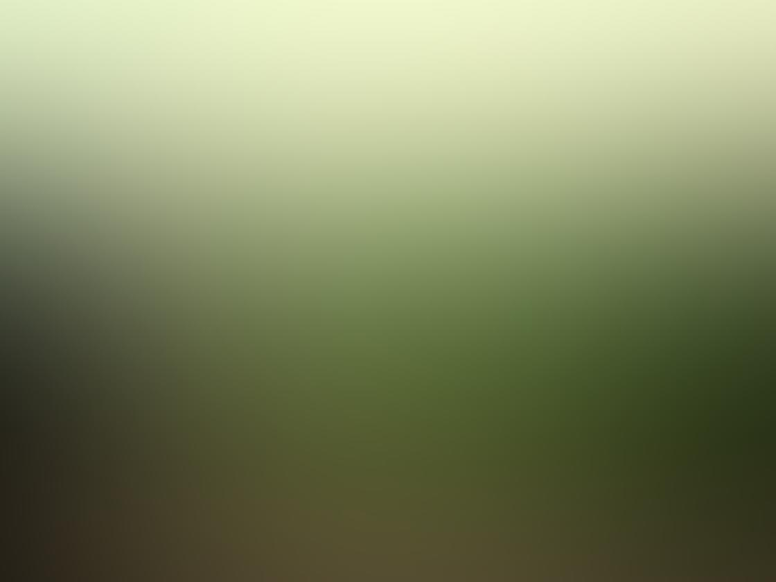 iPhone Empty Space Photo 23