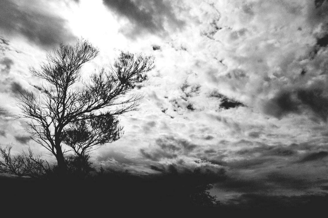 iPhone Sky Photography 26 no script