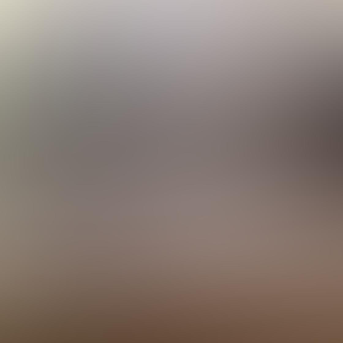iPhone Empty Space Photo 24