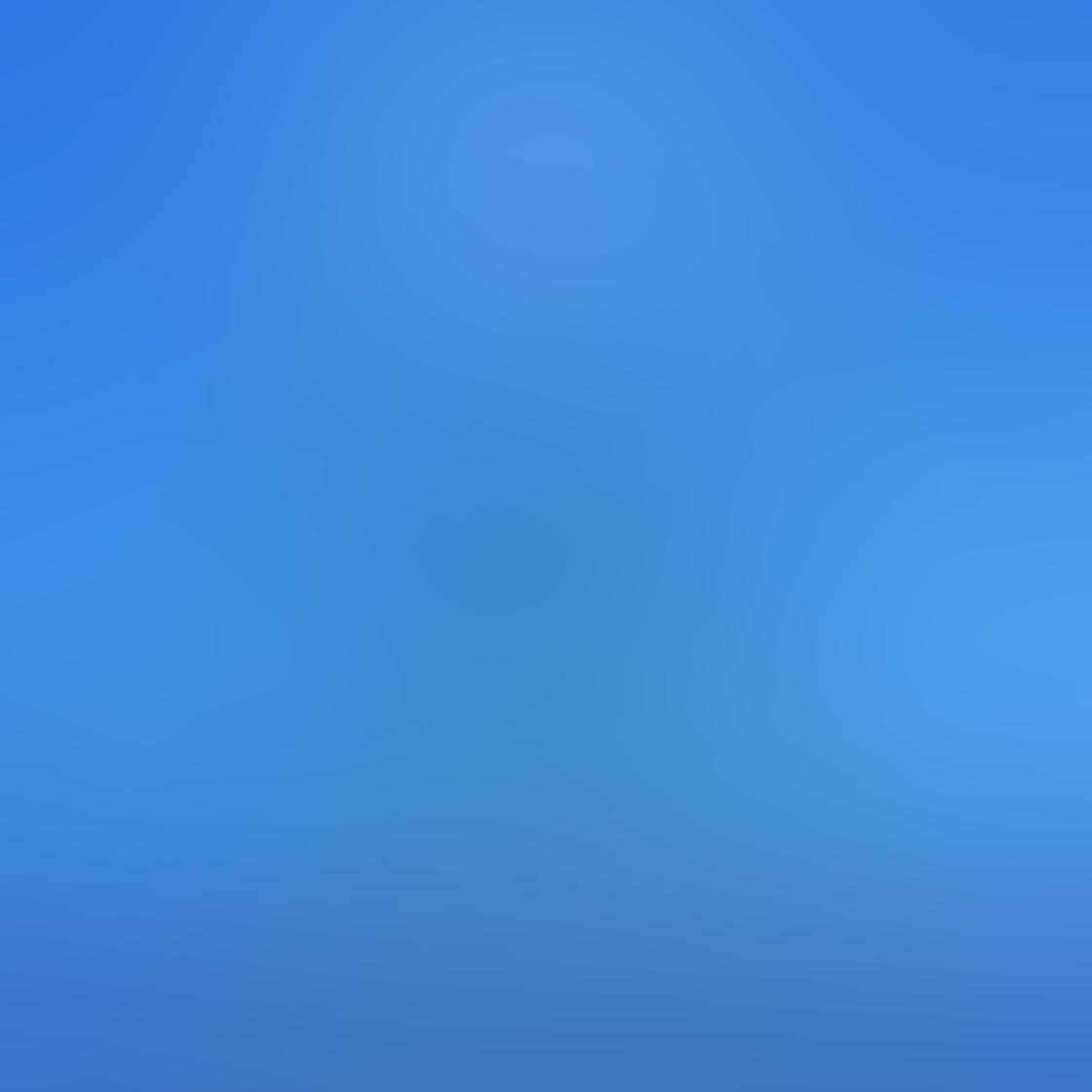 iPhone Empty Space Photo 25