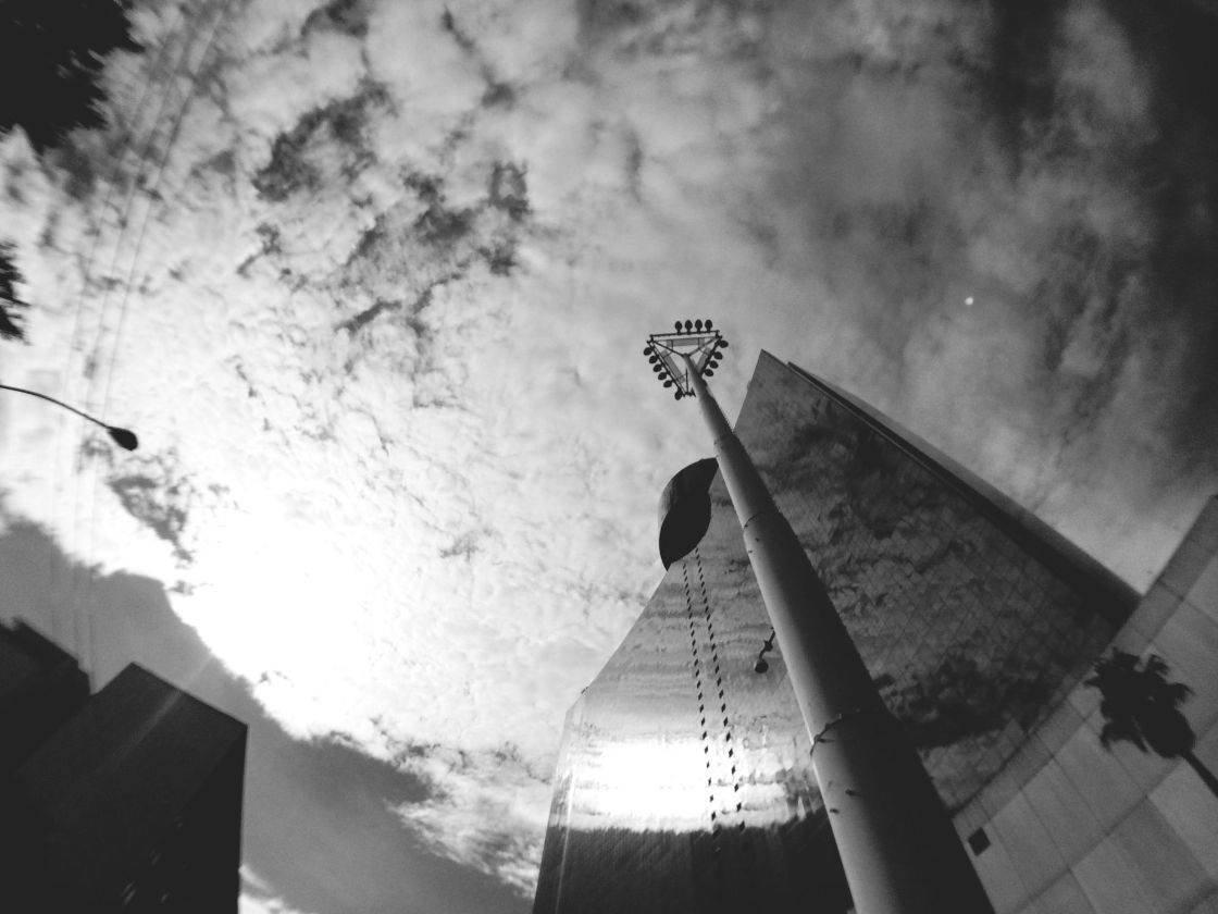 iPhone Sky Photography 30 no script