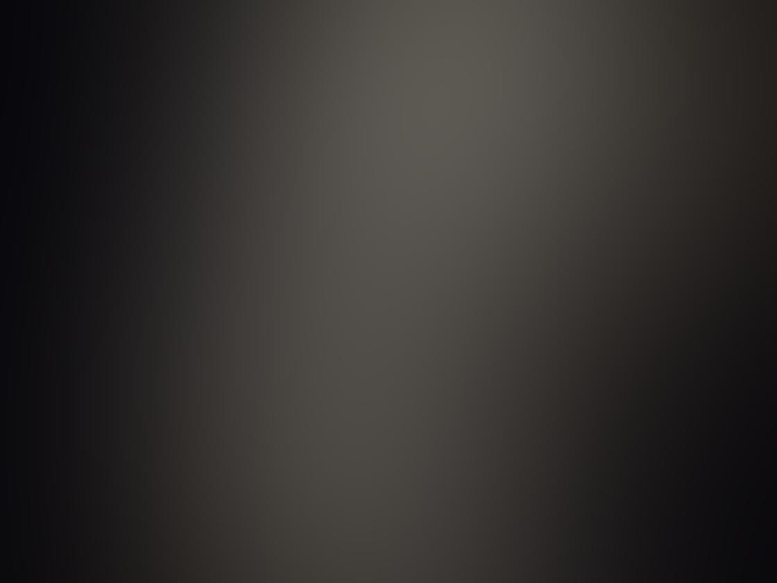 iPhone Empty Space Photo 27