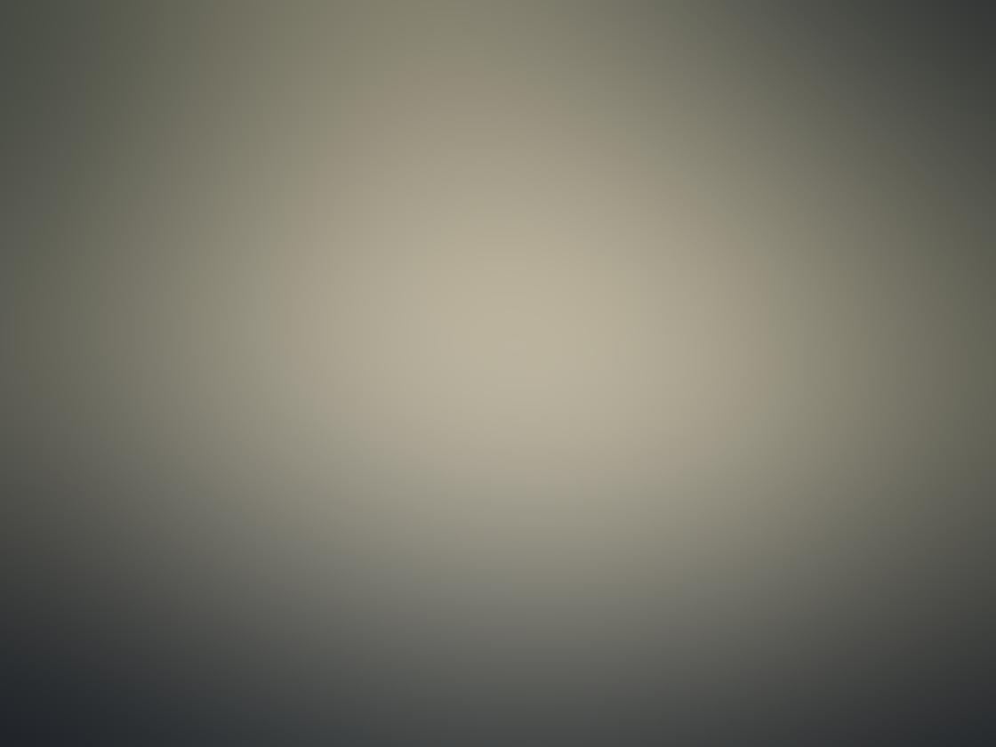 iPhone Empty Space Photo 28