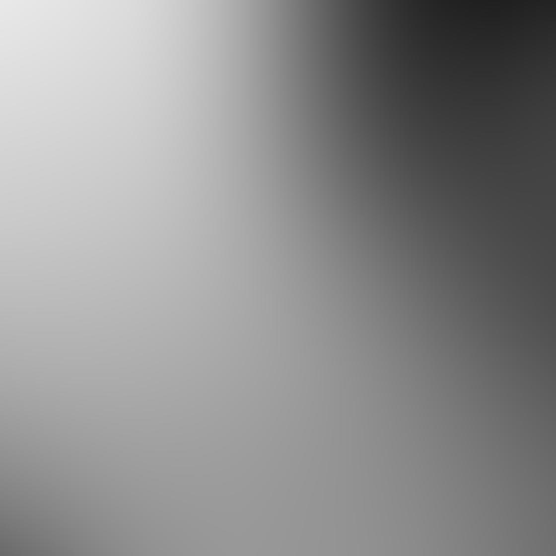 iPhone Empty Space Photo 30