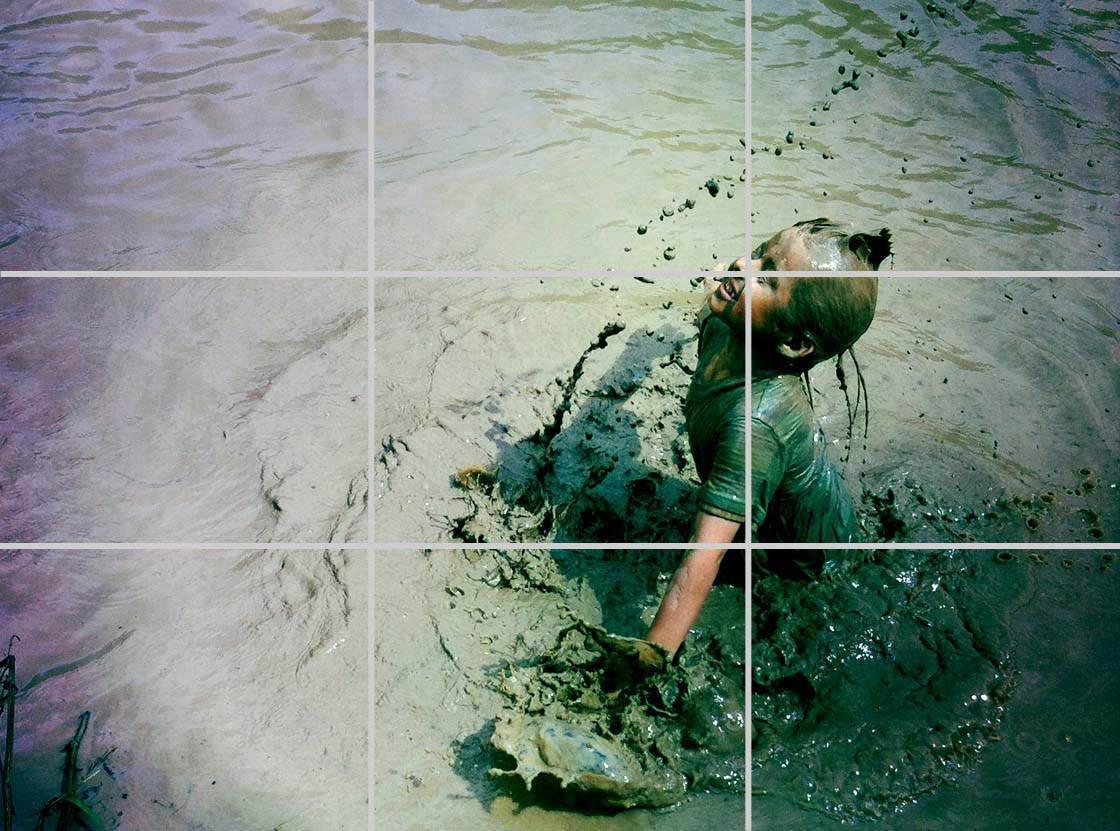 iPhone Photo Composition 22 no script
