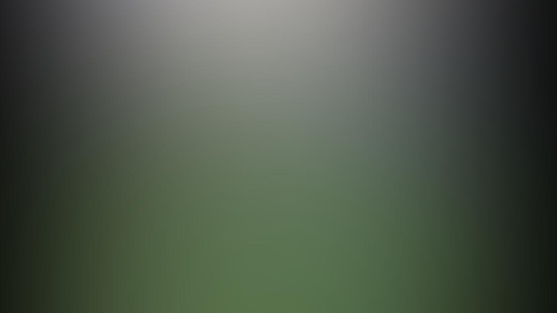 iPhone Photo Exposure 5