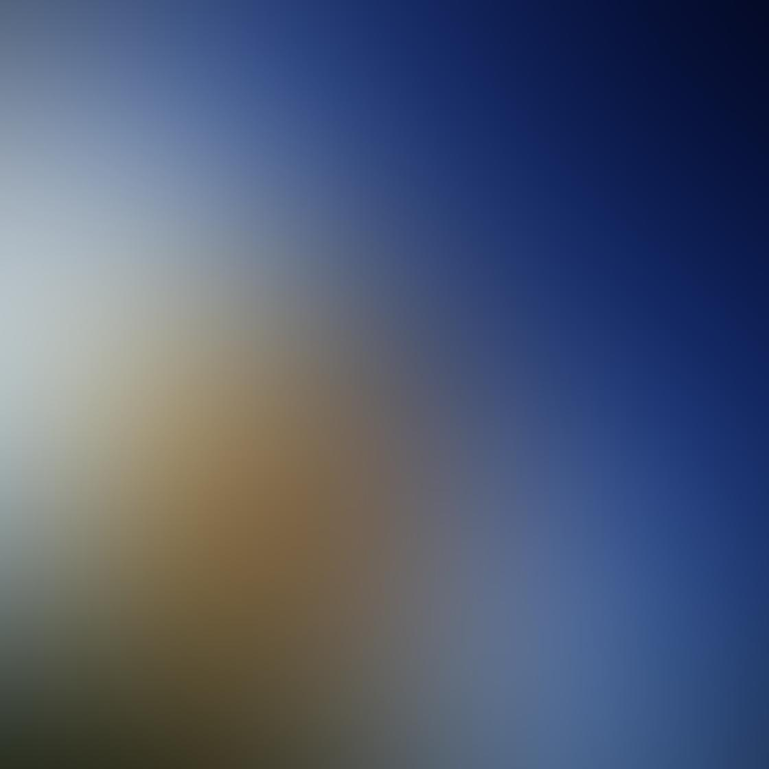 iPhone Photo Exposure 11