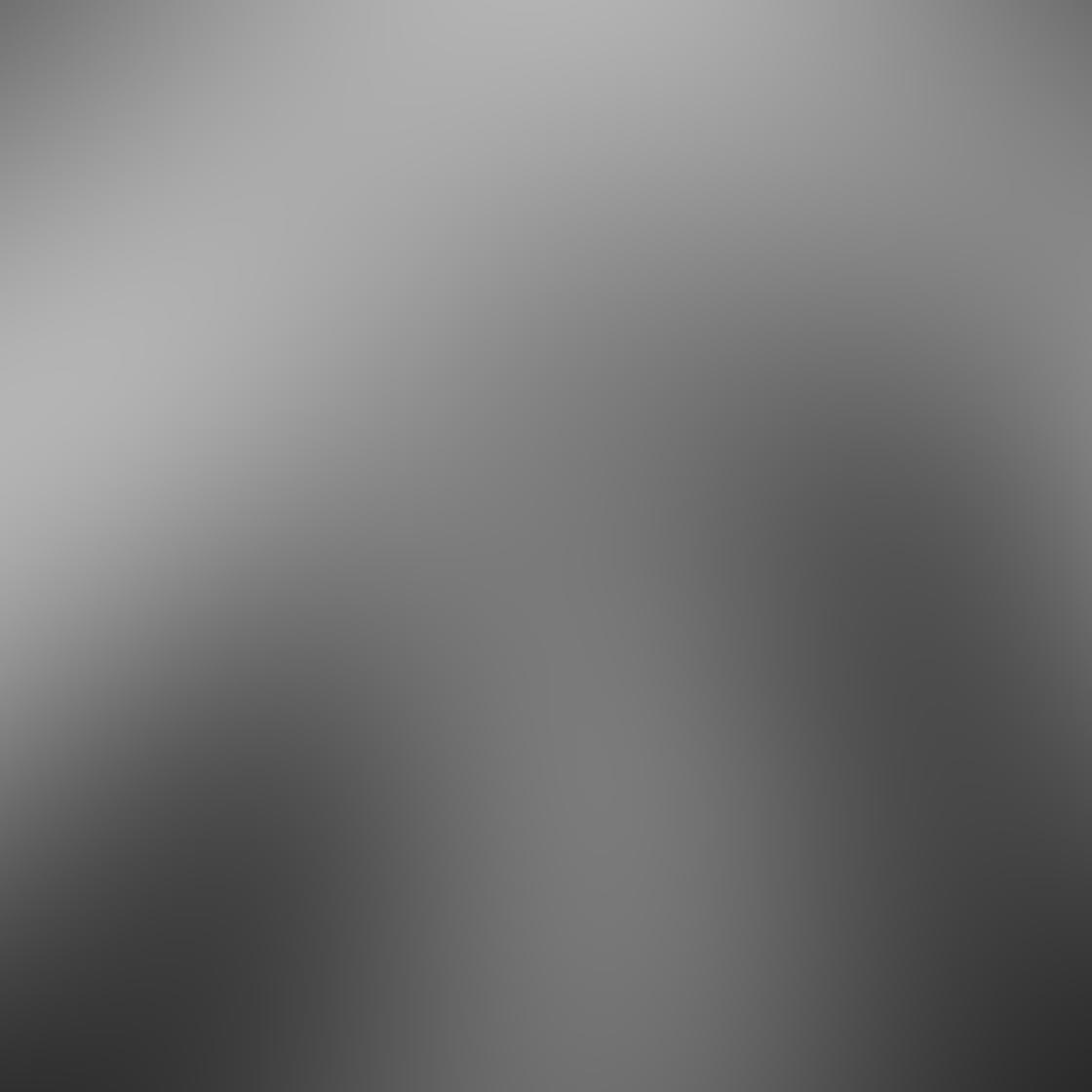 iPhone Photo Exposure 3