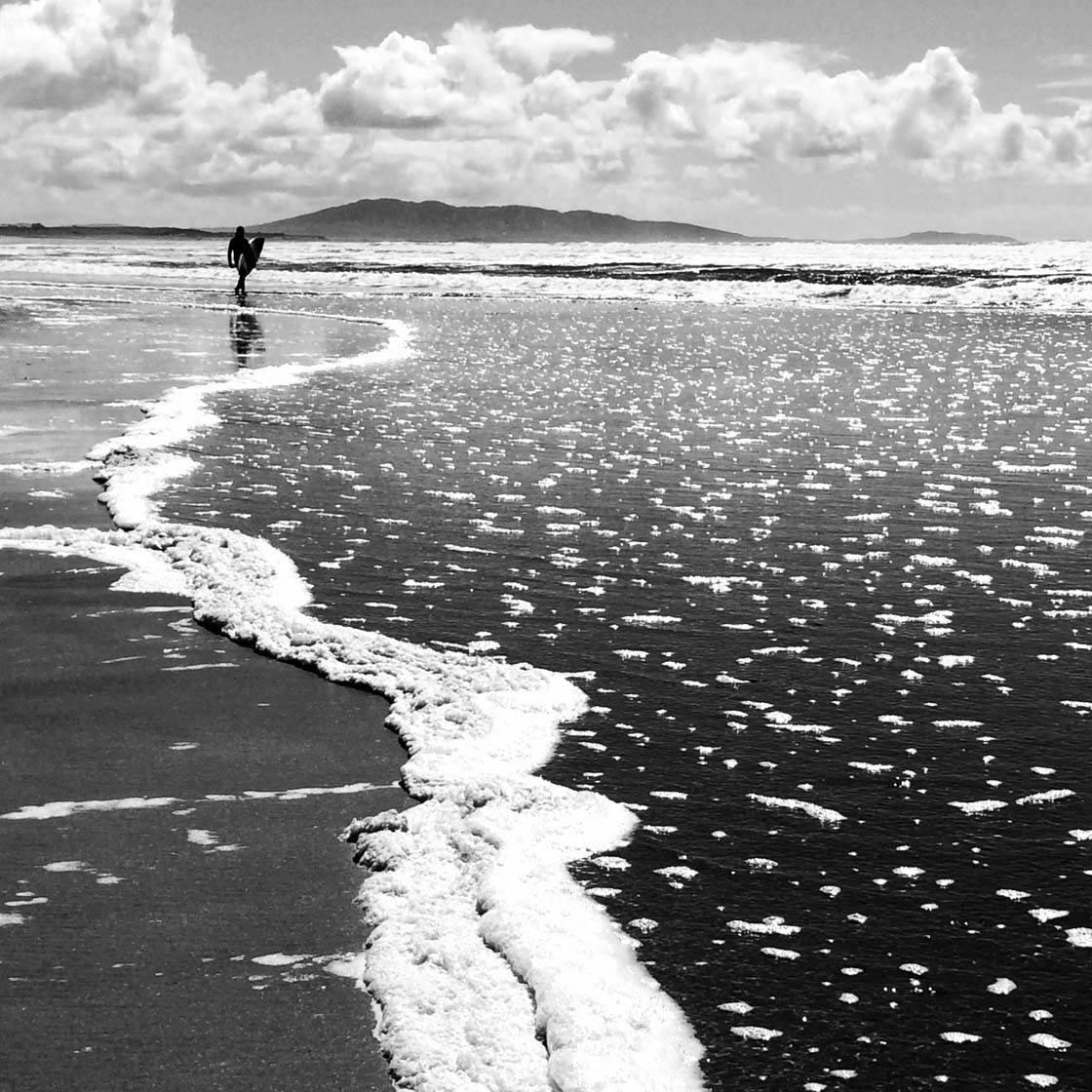Beach 16 no script