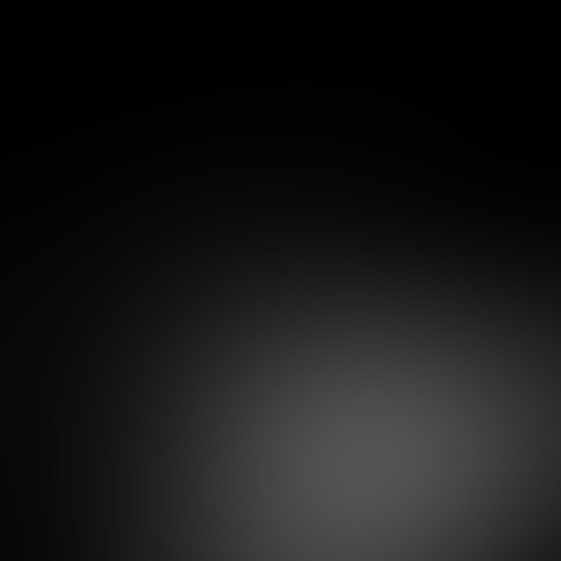 iPhone Photo Exposure 8
