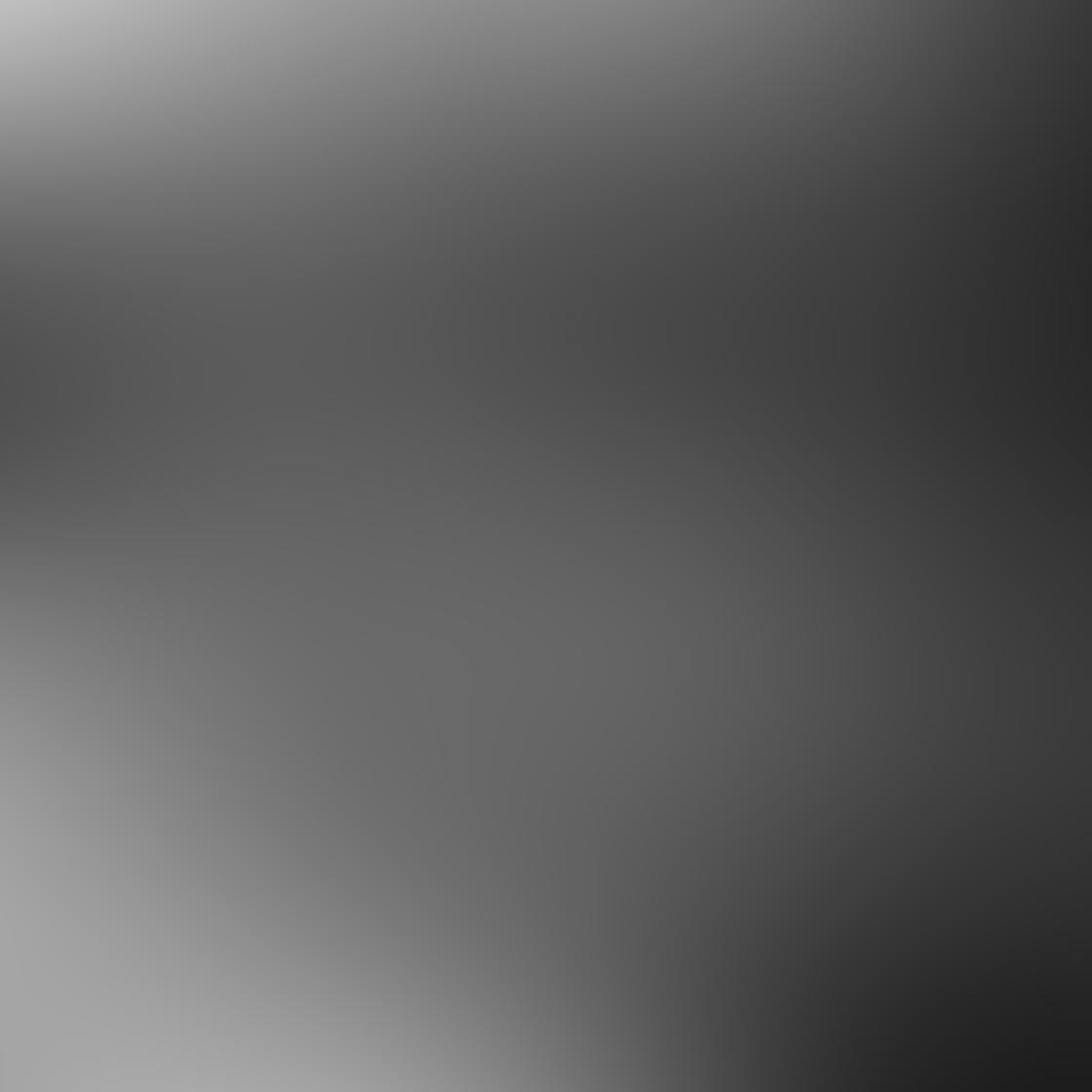 iPhone Long Exposure 3
