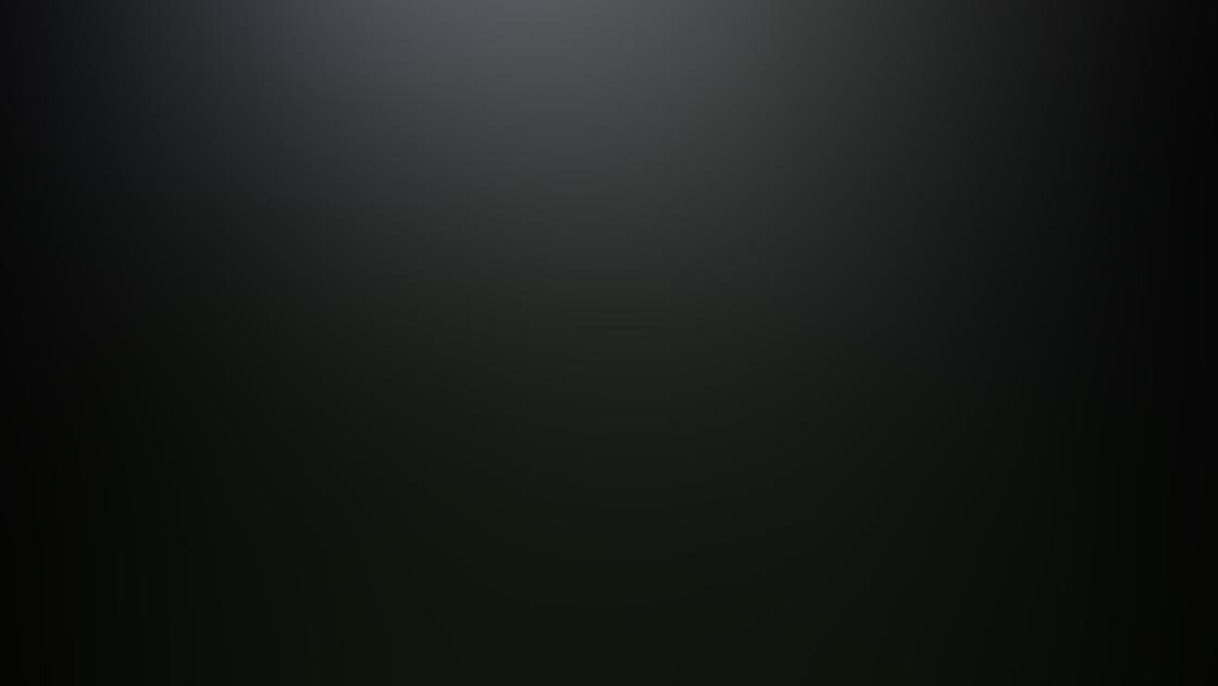 iPhone Photo Exposure 6