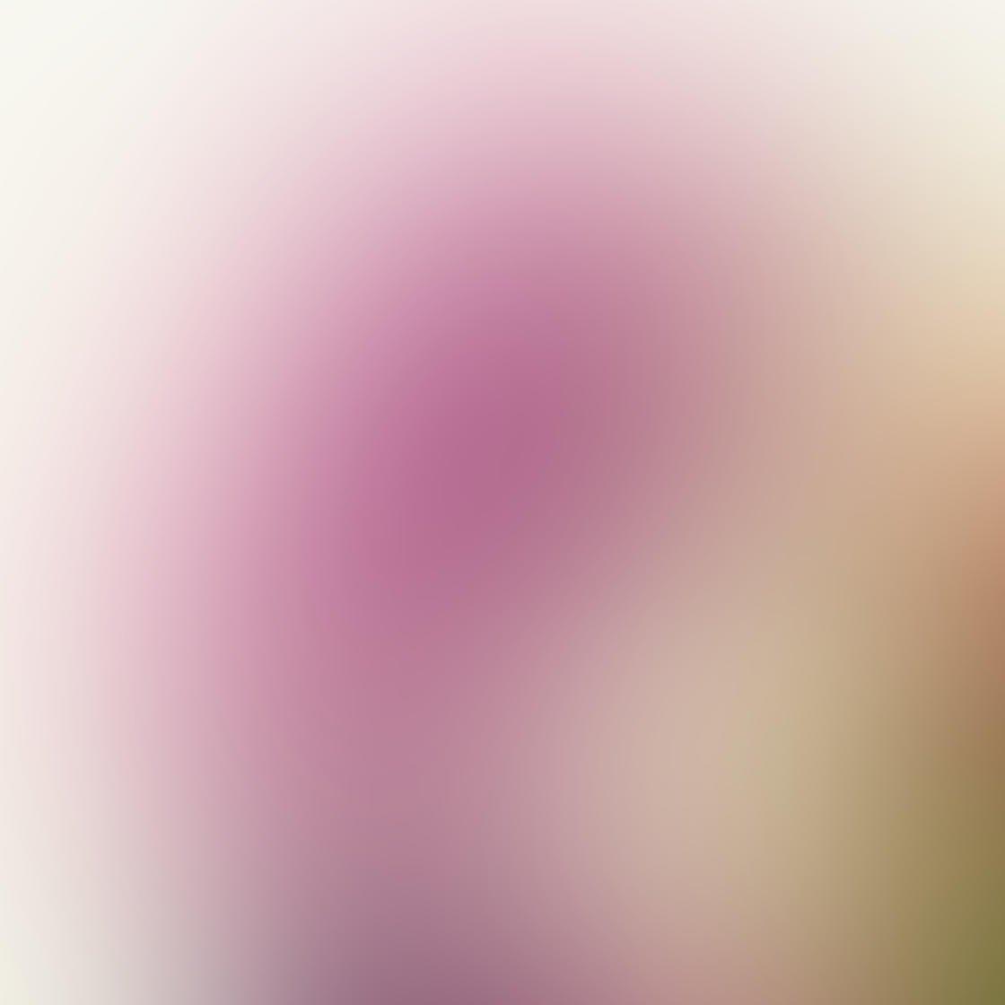 iPhone Photo Exposure 13