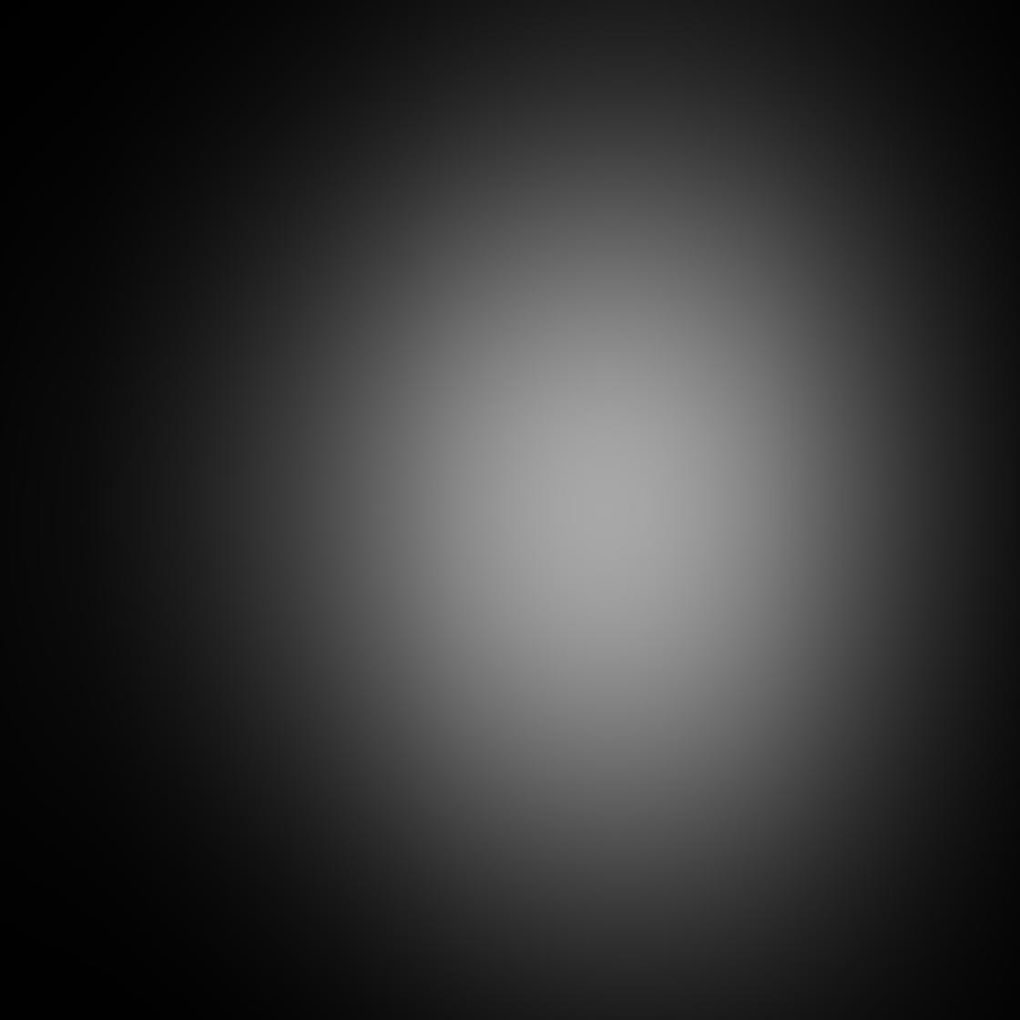 iPhone Photo Exposure 10
