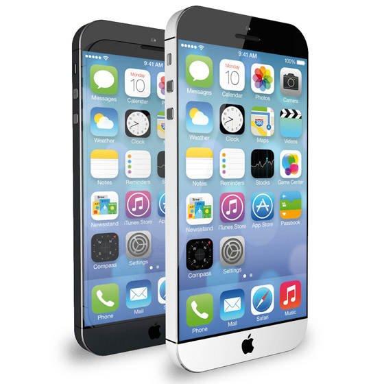 iPhone 6 Rumors 9