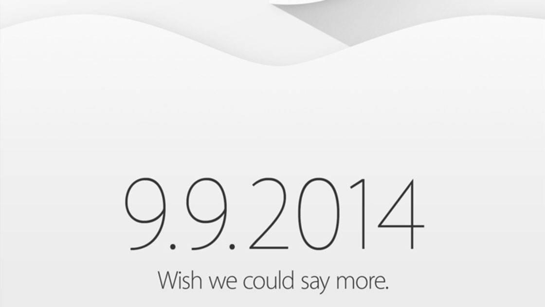 iPhone 6 Rumors 1
