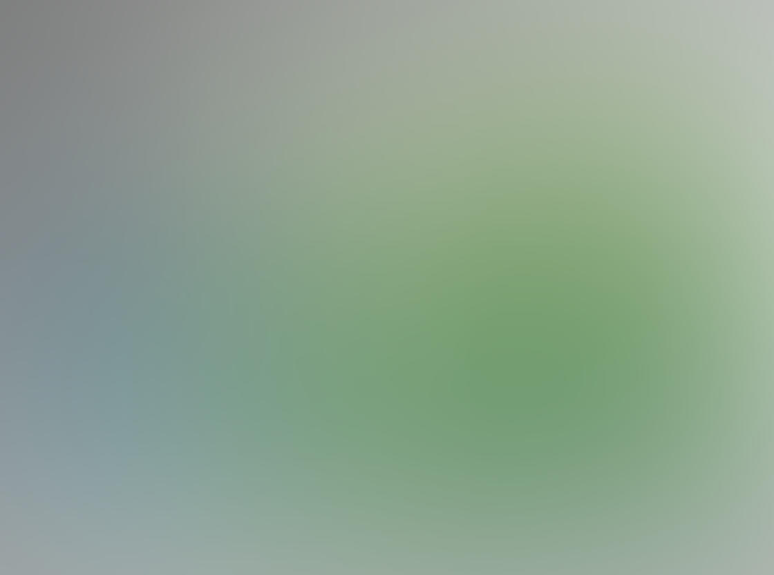 iPhone 6 Rumors 11