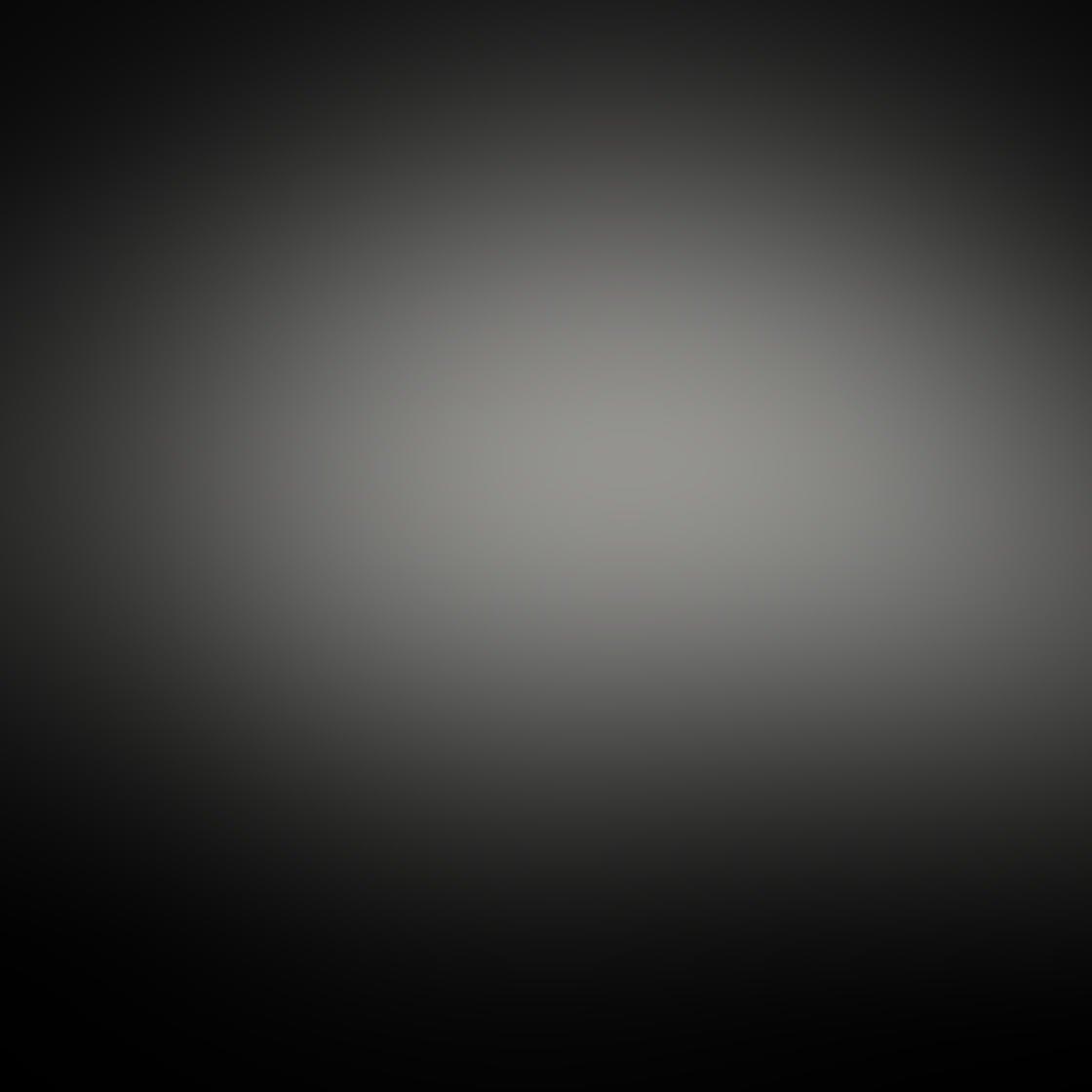 Black White iPhone Photos 1