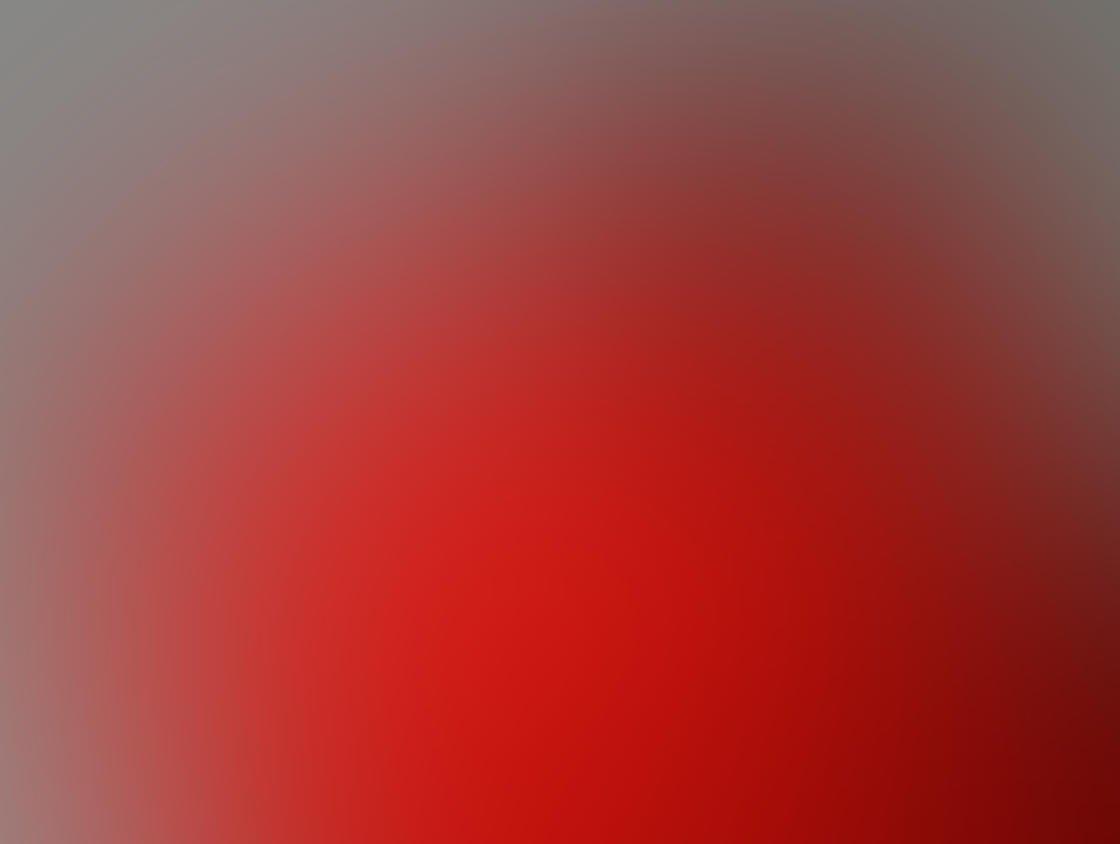iPhone 6 Rumors 3