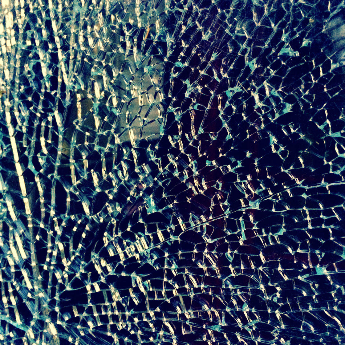 Abstract iPhone Photos 27 no script
