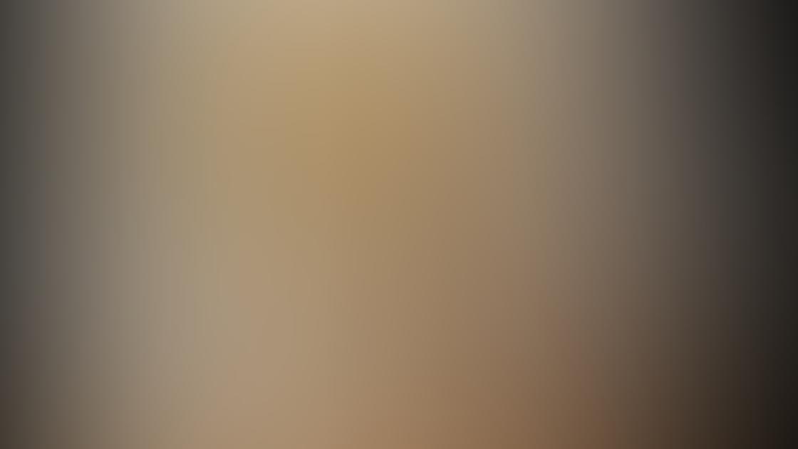 iOS 8 Photo Features 1