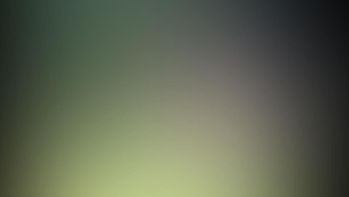 iOS 8 Photo Features 3