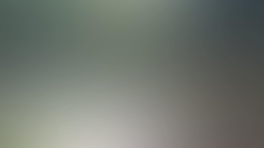 iOS 8 Photo Features 7