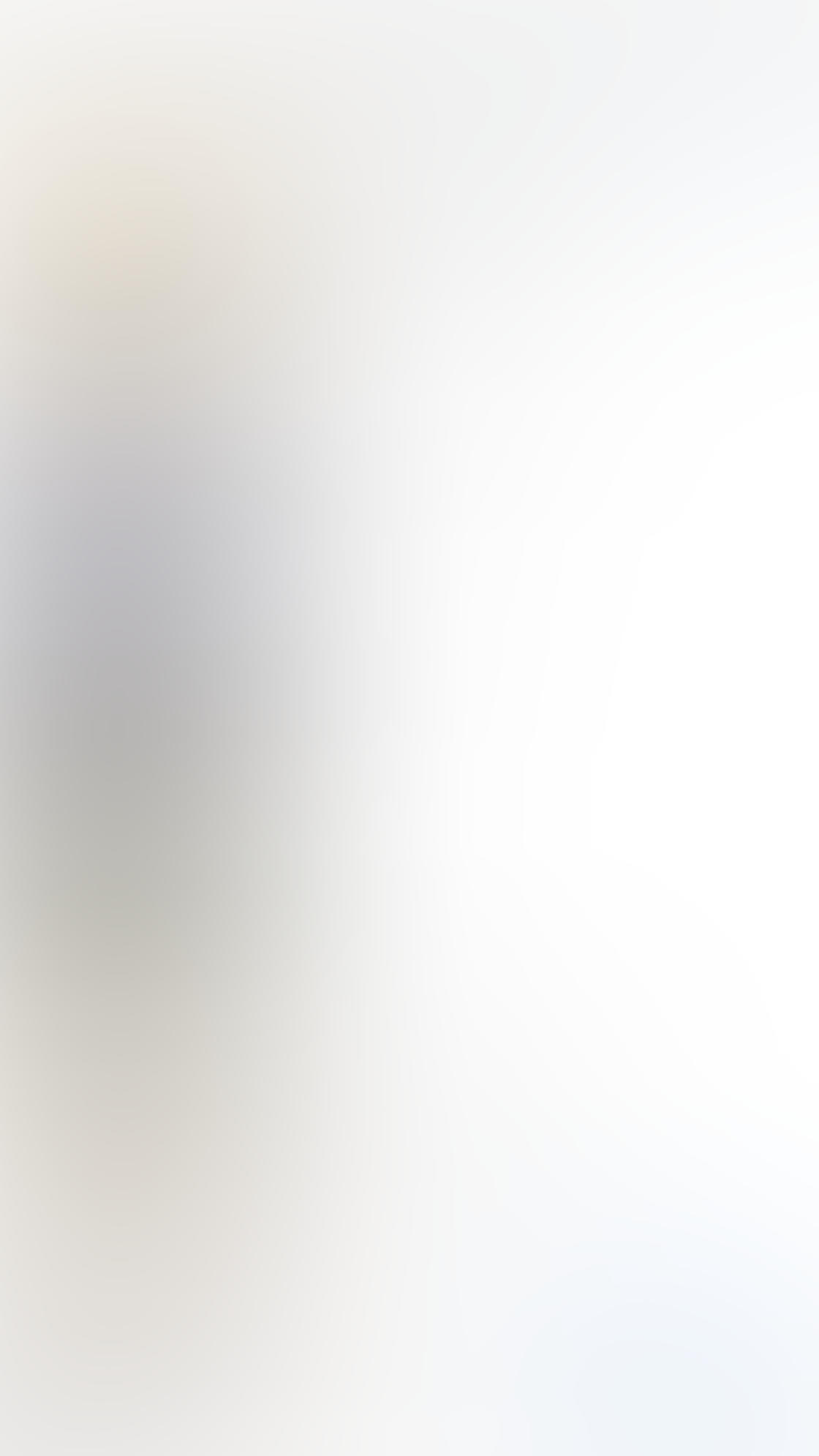 iOS 8 Photo Features 12